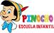 Guardería Pinocho